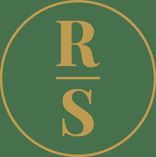 Logo Relais Stibbert Firenze