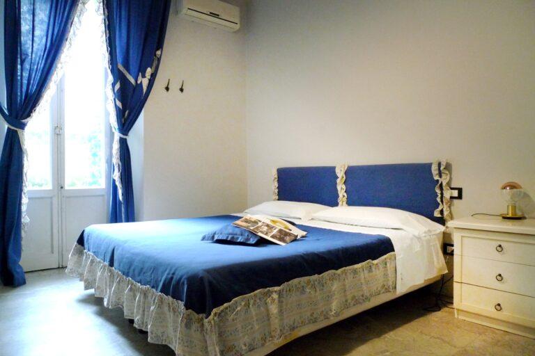 classic-room2
