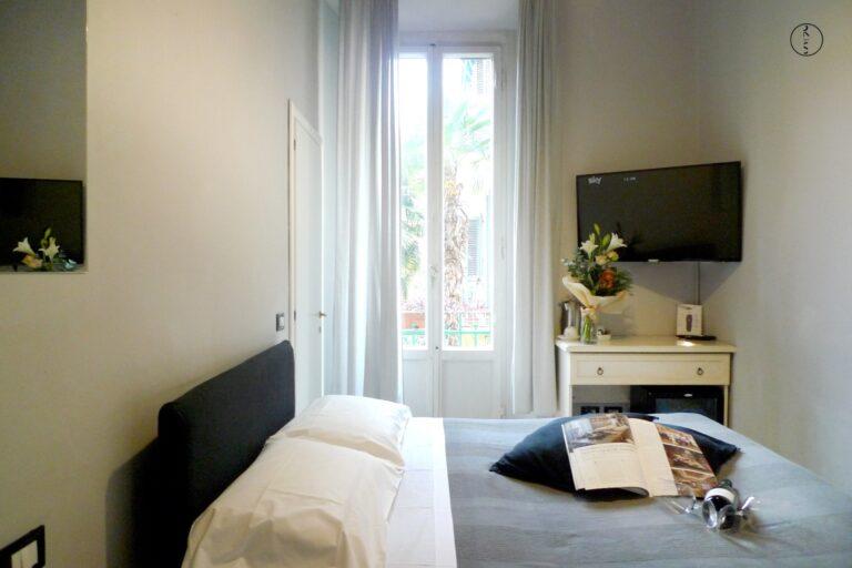 classic-room5