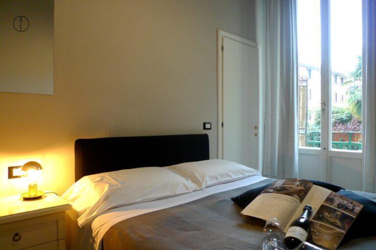 classic-room6
