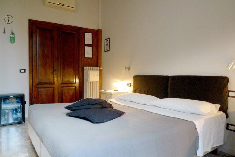 classic-room9